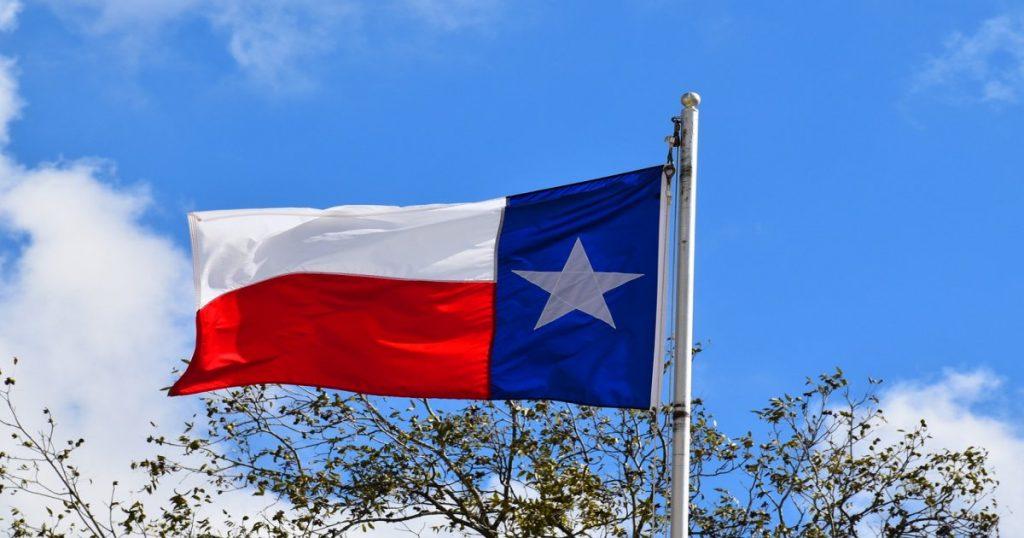 Criminal Defense Attorney Texas